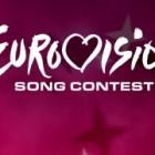 eurovision_song