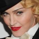 Селфи Мадонны взорвало интернет