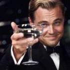 Леонардо ди Каприо возглавил ежегодный список самых оплачиваемых звезд
