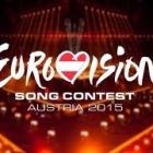 На Евровидение-2015 определились участники второго полуфинала