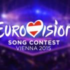 Участники Евровидения 2015