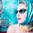 Дочь Ренаты Литвиновой удивила стройной фигурой