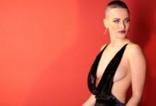 Даша Астафьева озвучила «Любовь без обязательств»